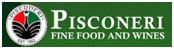 Pisconeri fine foods & Wines