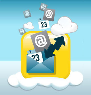 Optus Digital Solutions | Email and Collaboration | Mobile