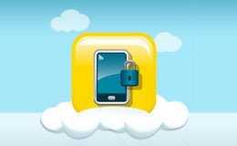 Optus Digital Solutions - Mobile Security
