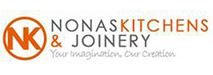 Nonas Kitchens & joinery Pvt.Ltd.