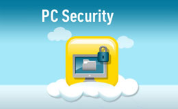 Optus Digital Solutions - PC Security